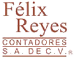 Logo de Servicios de Contabilidad y Auditoría