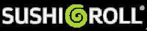 Logo de Sushi Roll