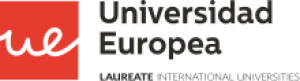 Logo de Universidad Liceo Europeo