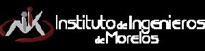 Logo de Instituto de Ingenieros de Morelos
