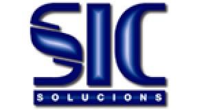 Logo de Soluciones Integrales de Cómputo