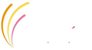 Logo de Fincomun
