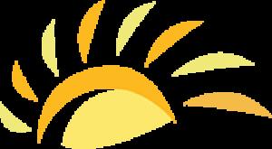 Logo de Cerro Largo Ediciones