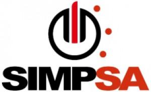 Logo de Servicios Industriales Montajes y Proyectos