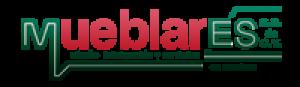 Logo de Mueblares