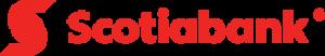 Logo de Scotiabank Inverlat