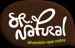 Logo de Alimentos sr Naturalpi, de C.v.