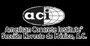Logo de Qcontroller Laboratorios