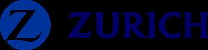 Logo de Zurich Vida Compañía de Seguros