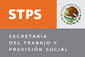 Logo de Allsafety Mexico