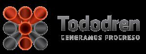 Logo de Tododren