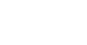 Logo de Estafeta Mexicana
