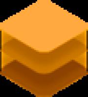 Logo de Arva Multiservicios Empresariales