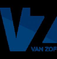 Logo de Vanzof