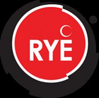 Logo de Venta de Productos Para Laboratorio