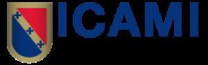 Logo de Icami