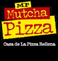 Logo de Mutcha Pizza