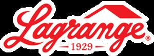 Logo de Lagrange
