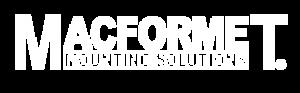 Logo de Macformet
