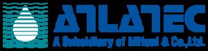 Logo de Atlatec