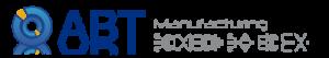 Logo de Abt Manufacturing Services