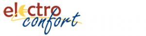 Logo de Electro Confort