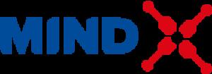 Logo de Metrica Industrial,de C.v.mmet