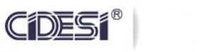 Logo de Cidesi