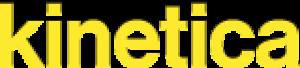 Logo de Grupo Kinetica