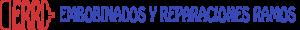 Logo de Embobinados y Reparaciones