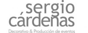 Logo de Decorativo y Producción de Eventos