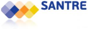 Logo de Santre Industrial