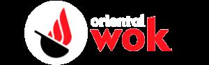 Logo de Opción Restaurantera