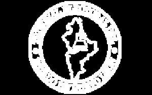 Logo de Tribunal Electoral Del Estado de Nuevo León