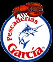Logo de Pescadería García