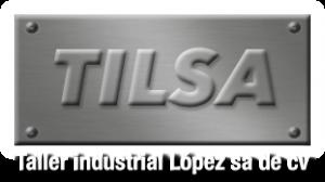 Logo de Taller Industrial López