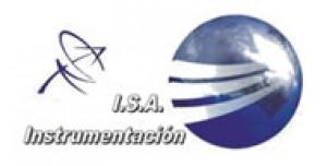 Logo de Ingeniería y Servicios Almaguer
