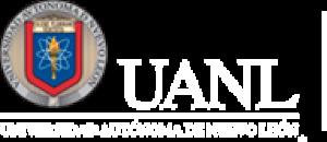 Logo de Preparatoria no 2