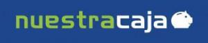 Logo de Nuestra Caja