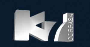 Logo de Corporación de Seguros Agentes Profesionales 02 ag