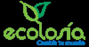 Logo de Ecolosia