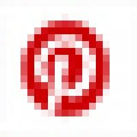 Logo de Apoyo y Desarrollo de Archivos y Bibliotecas de Mé