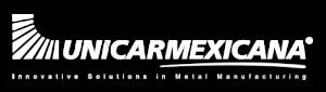 Logo de Unicar Mexicana