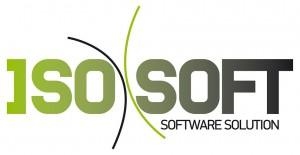 Logo de Isi Solution