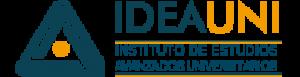 Logo de Idea Uni