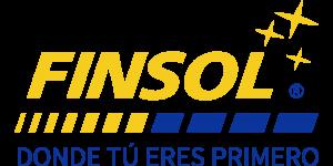 Logo de Financiera Finsol,s.o.f.o.m. Enr