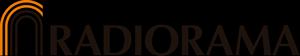 Logo de Grupo Radiorama