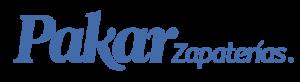 Logo de Zapatería Pakar