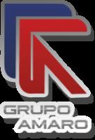 Logo de Corporativo Grupo Amaro