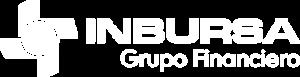 Logo de Grupo Financiero Inbursa